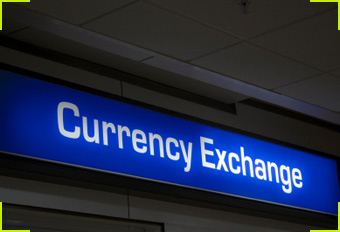 Istock_currency.ashx