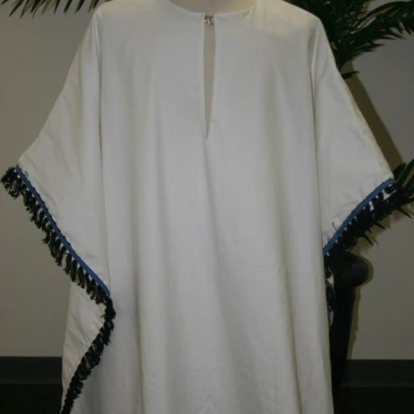 Royal Outer Tunic