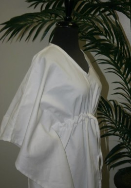 side cape 2