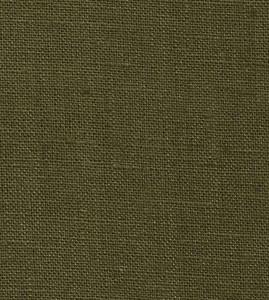 IL019-Olive-L