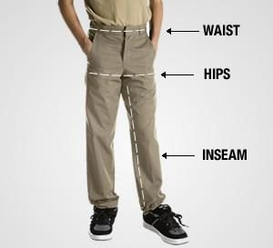 fit-guide-size-chart-boys-pants