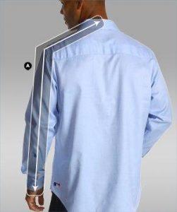 sleeve-length