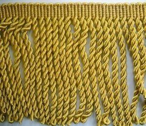 goldbullionfringe6inch__60625__15626-1417548384-450-450